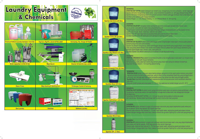 Brosur%2BChemical%2BPMLC Distributor Chemical Laundry Bandung | Deterjen |Parfum | Softener | Penghilang Noda