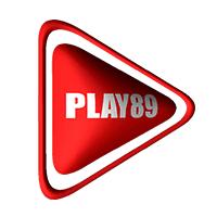 Ouvir agora Rádio Play89 - Web rádio - Agrolândia / SC