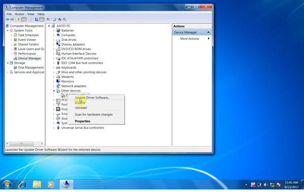 install-opcom-195-3