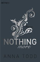 http://melllovesbooks.blogspot.co.at/2016/09/rezension-nothing-more-von-anna-todd.html