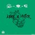 Preto Show Feat. Os Banah & Godzila do Game - Abre O Motor (Afro House) [Download]