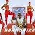 VIDEO | Harmonize X Rayvanny – Paranawe - (Download Mp4)