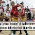 "(VIDEO) ""Wanita Main Bola Sepak Tanpa Pakaian"""