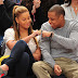American Rapper Jay Z & Beyonce Welcomes Set Of Twins