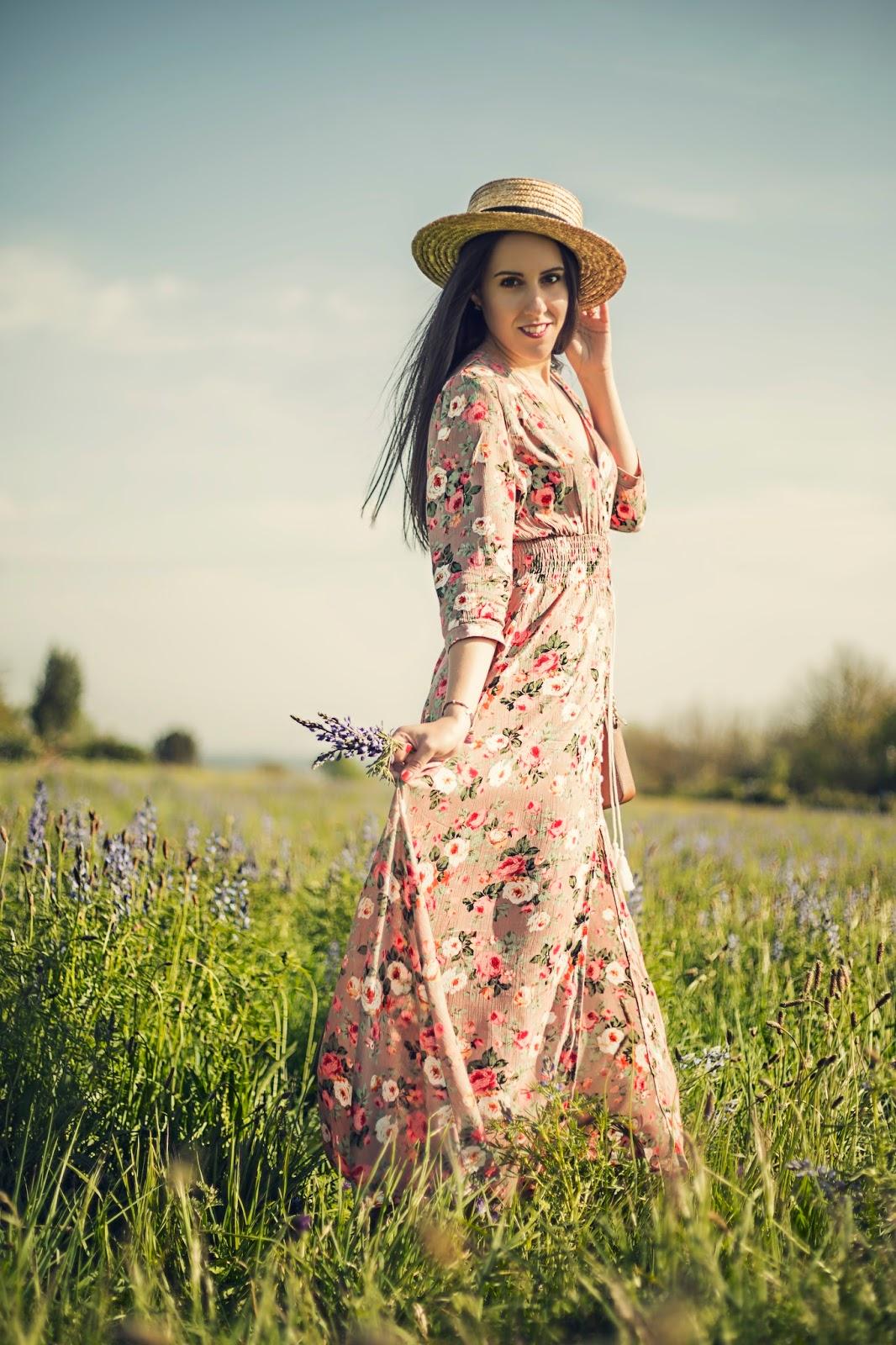 vestido-floral-verano-zaful