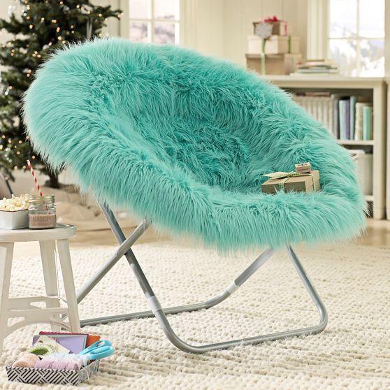 Strange Bjs Pool Lounge Chairs Berkley Jensen Antigua Wicker 3 Piece Cjindustries Chair Design For Home Cjindustriesco
