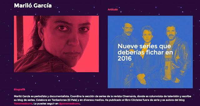 http://lab.rtve.es/resumen-2015/prescriptor/marilo-garcia/