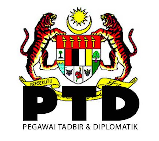 Image result for PTD