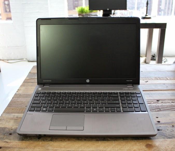 d2c82d2eb34 Laptop cũ hp probook 4540s i5 3210M