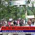 VIDEO:  H-1 Eksekusi Lahan di Sampoddo, Warga Mengamuk Saat Polisi Datangi Lokasi