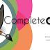 Complete GIMP: O Gimp mais completo do mundo! Baixe já!