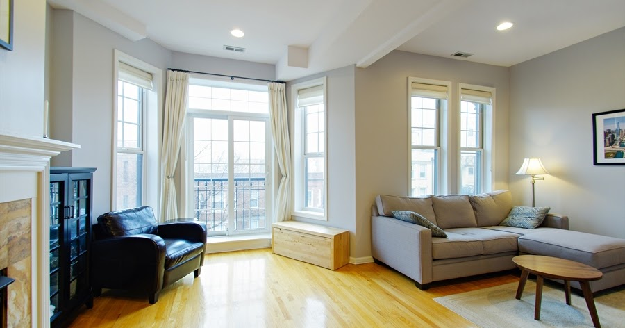 Living Room Recessed Lighting Size