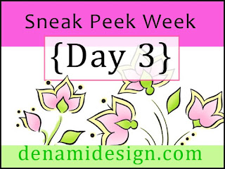 http://denami.blogspot.com/2016/01/sneak-peek-week-day-3-fancy-florals-and.html