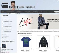 902e426386d0 Controllo reputazione dei siti per comprare online senza rischi -  Navigaweb.net