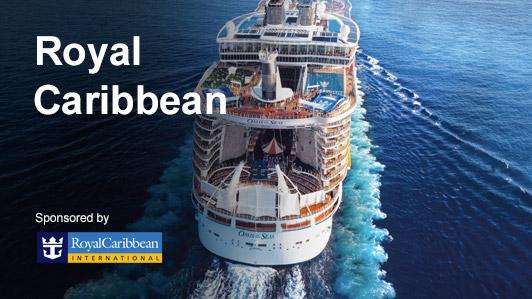 Caribbean Cruise Deals