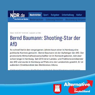 http://www.ndr.de/nachrichten/hamburg/Bernd-Baumann-Shooting-Star-der-AfD,bwhamburg160.html