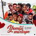 2324Xclusive Media: Dj Baddo Yemisi Mix   @Djbaddo_ @Jumabee