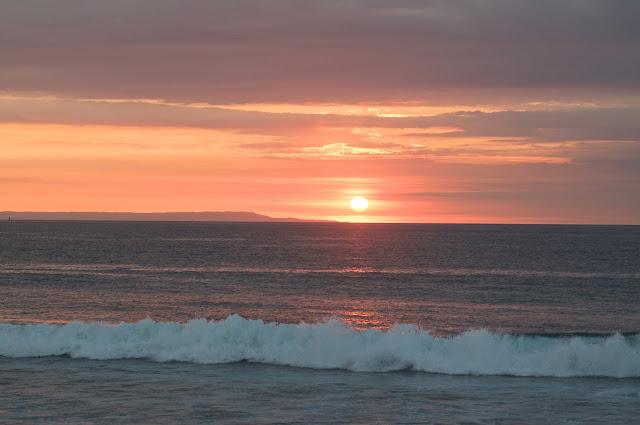 Lombok, pulau lombok, lombok island, indonesia, travel, travelling, wisata, jalan- jalan, pantai, senggigi, mangsit, sunset