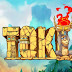 Toki gets a gameplay trailer