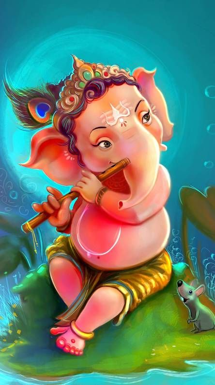 280 Lord Krishna Hd Images Baby Pics God Wallpapers And Photos 2020 Good Morning Images 2020