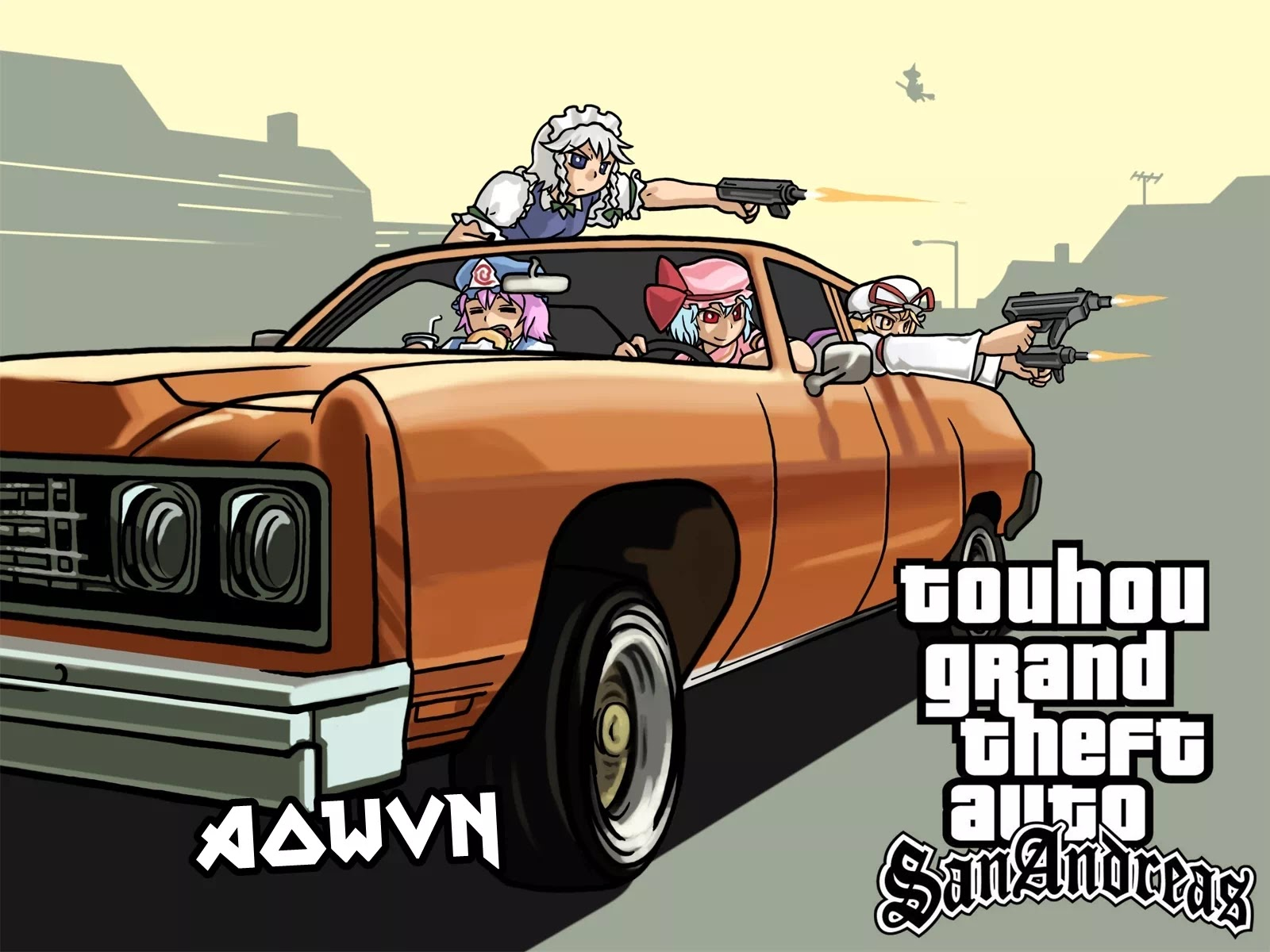 AowVN.org min%2B%252810%2529 - [ HOT ] GTA Grand Theft Auto: San Andreas Việt Hóa 99% | Game Android & IOS - Siêu phẩm game