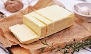 Vitamin D Rich Foods । Natural Sources Of Vitamin D । Vitamin D Foods