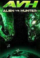 http://www.hindidubbedmovies.in/2017/12/avh-alien-vs-hunter-2007-watch-or.html