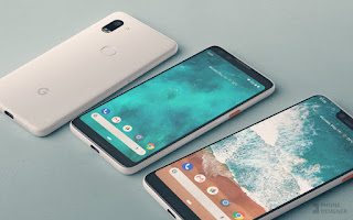 Made by google event tomorrow, Google will launch these products, including Pixel 3, Pixel 3XL