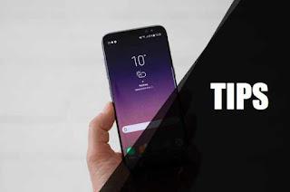 virus menciptakan ulah di banyak sekali perangkat elektronik Buruan Cek! 10 Ciri-ciri Smartphone yang Terkena Virus dan Solusinya
