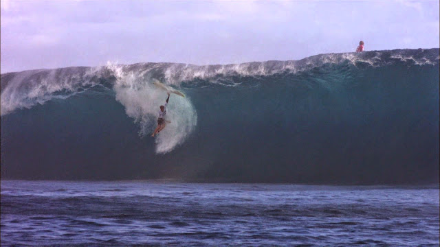 Billabong Pro Tahiti 2014 - Official Teaser