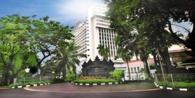 5 Penginapan di Jakarta yang Bikin Gak Mau Pulang