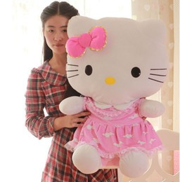 Gambar Boneka Hello Kitty 1