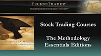 https://technitrader.com/stock-courses/stock-market-trading-courses/