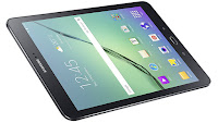 Samsung Galaxy Tab S2 9.7 VE (SM-T813)