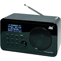 http://radiacja.blogspot.com/2011/11/kupujemy-radio-internetowe-wi-fi.html