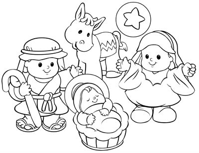 fisher price coloring pages # 5