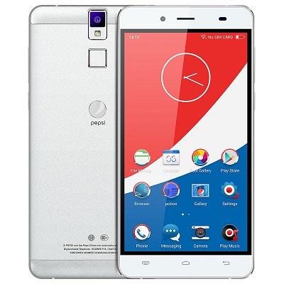 Pepsi-P1s-Phone
