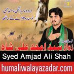 http://www.humaliwalayazadar.com/2017/09/syed-amjad-ali-shah-nohay-2018.html