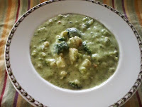 http://wittsculinary.blogspot.com/2014/11/recipe-cream-of-broccoli-roasted.html