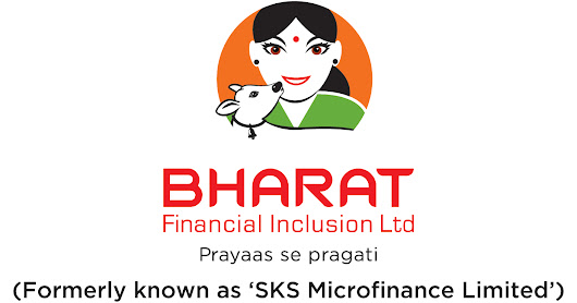Grab our special Technical Report on 'Bharat Finance'