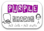 @27 april : Purple Shades 2nd GA