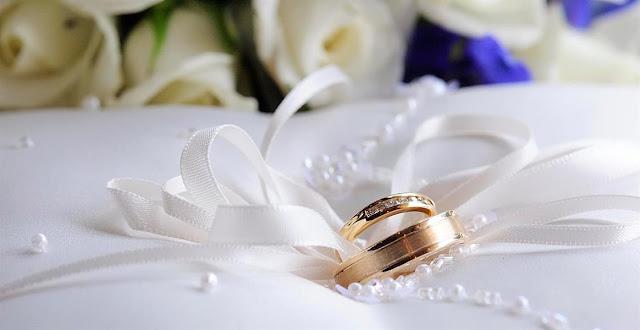 Aku Rela Menikah
