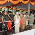 Danrem 161/WS Resmikan Renovasi TK Kartika VII - 7 Kupang dan Mess Penerbad