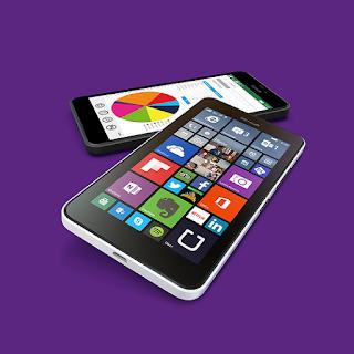 Harga Microsoft Lumia 640,Ponsel Dengan Jaringan Lte Dari Microsoft