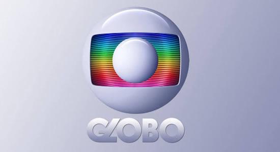 Globo procura profissionais de TI para equipe de esportes
