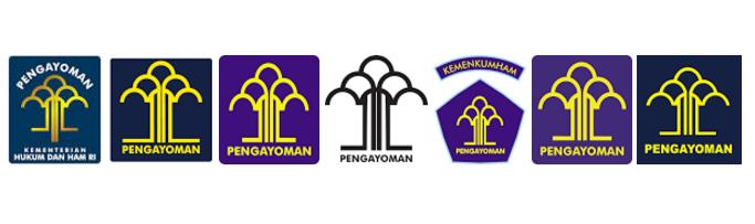 Pengumuman Pendaftaran CPNS Kemenkumham 2017- Info CPNS 2017  img