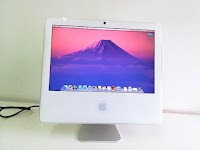Apple iMac 17 unboxing, Apple iMac 17 hands & review, best imac, apple iMac core i5 all in one pc, iMac core i7 all in one pc, 8gb ram, 1 tb hard drive, best graphic apple imac, testing, gaming apple imac, 21 inch, 27 inch imac, 21 inch apple imac, apple all in one desktop pc, latest apple computer, new 2018 apple imac, budget apple imac, apple desktop unboxing, core i3 apple desktop, price & specification,    Apple iMac 17, Apple iMac Pro, Apple iMac 27 inch i5 MNE92HN/A, Apple iMac / A1419, Apple iMac MD096HN/A 27-inch, Apple 21.5-inch iMac: 2.3GHz dual-core Intel Core i5 (MMQA2HN/A), Apple 27-inch iMac with Retina 5K display: 3.8GHz quad-core Intel Core i5 (MNED2HN/A), Apple 21.5-inch iMac with Retina 4K display: 3.4GHz quad-core Intel Core i5 (MNE02HN/A), Apple MGEN2HN/A All-in-One Desktop, Apple 27-inch iMac with Retina 5K