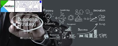 Strategi, Cara Sukses mendapatkan $100 - $200, Kerja Online dengan Penghasilan $100 - $200, Kerja Part Time dengan Komisi $100 - $200, Komisi Online $100 - $200, Penghasilan $100 - $200 dari Neobux, Penghasilan $100 - $200 dari Kerja Online, Penghasilan $100 - $200 dari Business Online, Cara Bisnis Online dan mendapatkan $100 - $200, Part time job earn $100-$ 200, $100 Dollar Search-$ 200, earning $100-$ 200, a strategy to earn $100-$ 200 from Neobux, earning $100-$ 200 from PTC Neobux, earning $100-$ 200 from the business of Paid to Click, Paid to Click $100-$ 200, strategy play in Neobux, The strategy of Neobux, the way that produce Dollar $100-$ 200 from Neobux, tricks get $100-$ 200 from Neobux, surefire Strategies to earn $100-$ 200 from Neobux click ads Work, mencapatkan $100-$ 200, How to get $100-$ 200 off the Internet, work gets $100-$ 200 off the Internet, work on the Internet with an income of $100-$ 200, tricks and Tips working at PTC Neobux, tricks and Trip about Neobux, Target gets $100-$ 200 from Neobux every day.