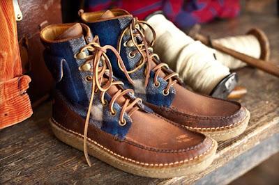 Fall 2014, jeans, lifestyle, Rugged, sportwear, Suits and Shirts, Gant Rugger, Polo Ralph Lauren, Mountain, Reglas de estilo,