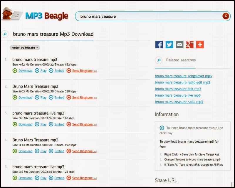 MBALAX TÉLÉCHARGER MP3 DES SONS